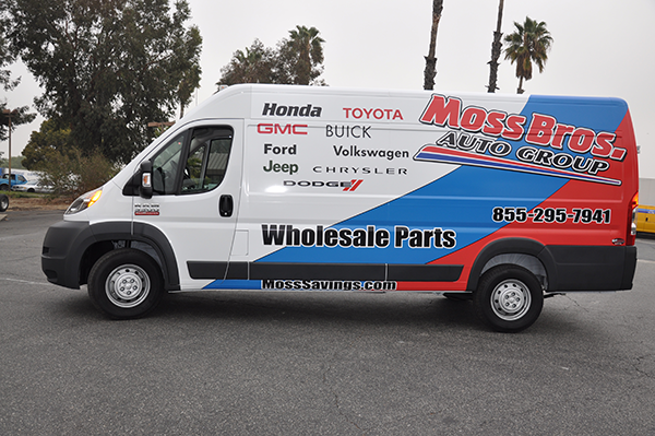 -ram-promaster-van-vehicle-wrap-using-gf-for-moss-brothers-dealerships-15.png