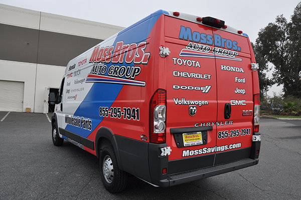 -ram-promaster-van-vehicle-wrap-using-gf-for-moss-brothers-dealerships-7.png