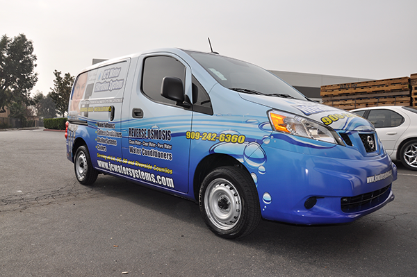 2013-nissan-nv-general-formulations-gloss-wrap-for-jcs-water-filtration-systems-9.png