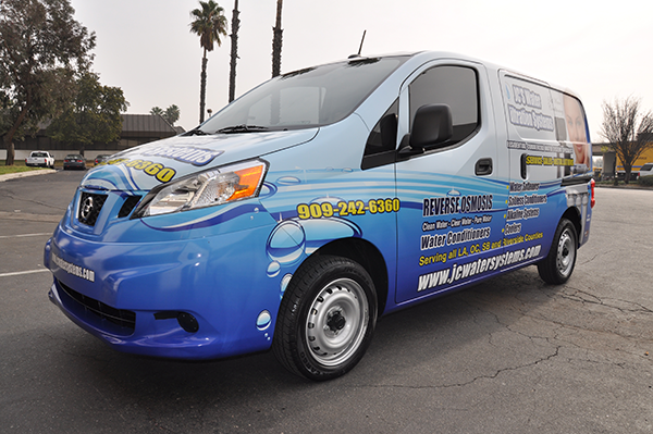 2013-nissan-nv-general-formulations-gloss-wrap-for-jcs-water-filtration-systems11.png