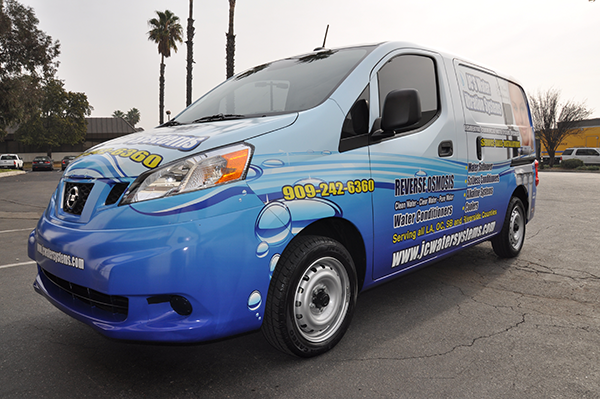 2013-nissan-nv-general-formulations-gloss-wrap-for-jcs-water-filtration-systems7.png