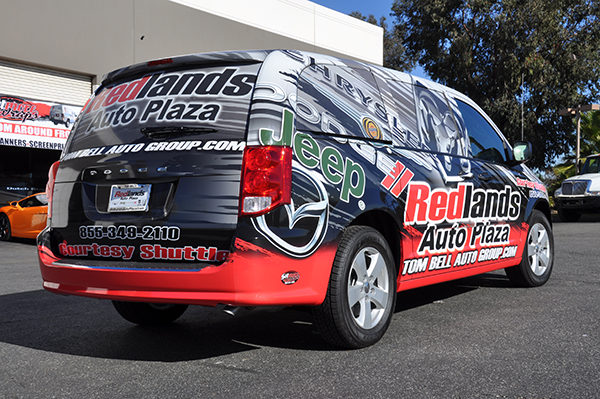 2014-dodge-caravan-3m-gloss-wrap-for-redland-auto-center-10.png