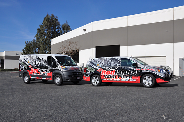 2014-dodge-caravan-3m-gloss-wrap-for-redland-auto-center-2.png