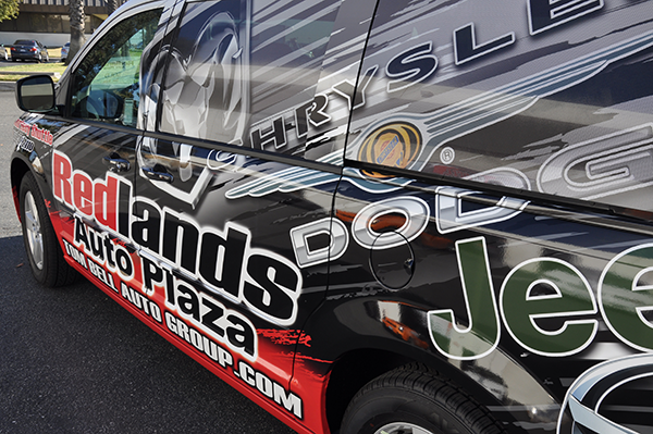 2014-dodge-caravan-3m-gloss-wrap-for-redland-auto-center-7.png