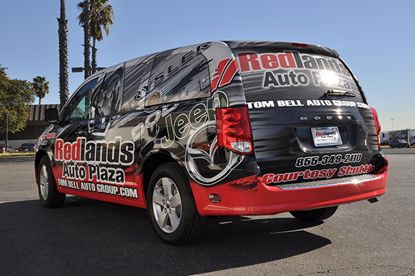 2014-dodge-caravan-3m-gloss-wrap-for-redland-auto-center-8.png