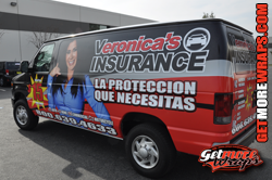 2014-ford-van-general-formulations-gloss-wrap-for-veronicas-auto-insurance.png
