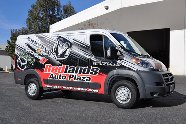 2014-ram-pro-master-van-3m-gloss-wrap-for-redlands-auto-center-2.png