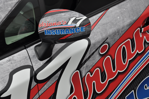 adrianas-insurance-toyota-prius-vehicle-wrap-10.png