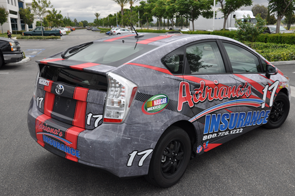 adrianas-insurance-toyota-prius-vehicle-wrap-6.png