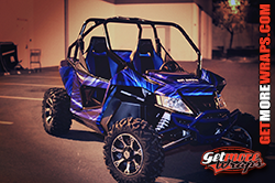 articat-wildcat-3m-wrap-for-atlantis-power-sports-main0.png