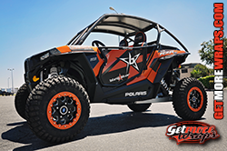 bling-star-polaris-rzr-wrap-orange.png