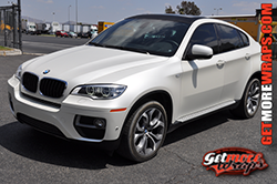 bmw-x5-3m-satin-pearl-white-color-change-wrap.png