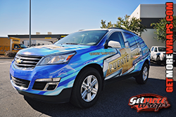 chevy-travers-wrap-for-chevrolet-puente-hills.png