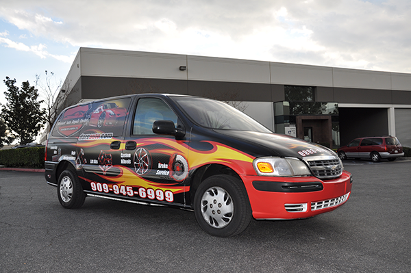 chevy-van-vehicle-wrap-using-gf-for-discount-auto-center-12.png