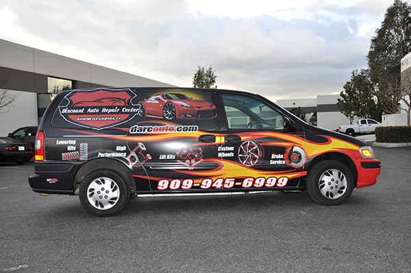 chevy-van-vehicle-wrap-using-gf-for-discount-auto-center-7.png