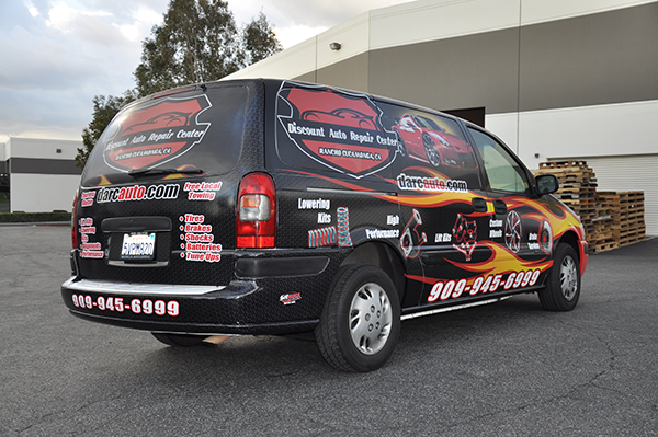 chevy-van-vehicle-wrap-using-gf-for-discount-auto-center-8.png