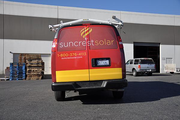chevy-van-wrap-3m-vehicle-wrap-for-suncrest-solar-fleet-5.png