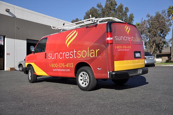 chevy-van-wrap-3m-vehicle-wrap-for-suncrest-solar-fleet-6.png