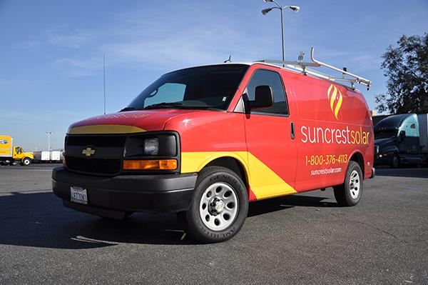chevy-van-wrap-3m-vehicle-wrap-for-suncrest-solar-fleet.png