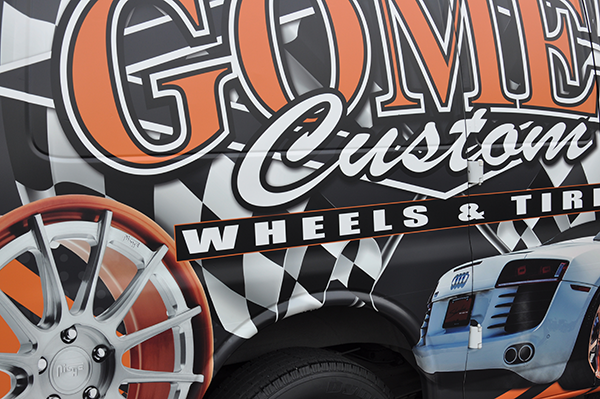 chevy-van-wrap-using-flatt-3m-for-gomez-custom-wheels-2.png