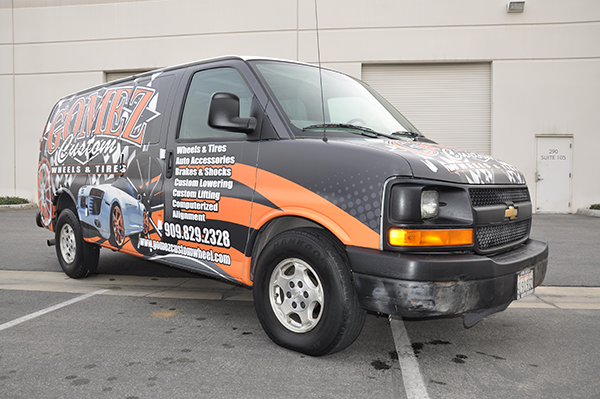 chevy-van-wrap-using-flatt-3m-for-gomez-custom-wheels-5.png