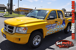coaches-mobile-auto-detail-dodge-ram-truck-wrap.png