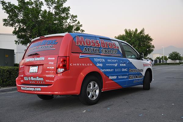 dodge-caravan-van-wrap-using-gf-for-moss-brothers-dealerships-9.png