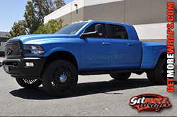 dodge-ram-dually-3m-blue-color-change-wrap.png