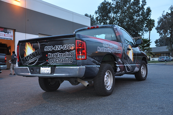 dodge-ram-pickup-truck-wrap-for-national-thermal-processing-8.png