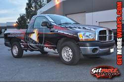 dodge-ram-pickup-truck-wrap-for-national-thermal-processing.png
