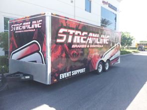 enclosed-trailer-vehicle-wrap-1.png