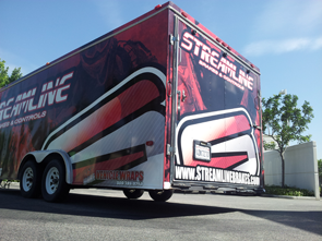 enclosed-trailer-vehicle-wrap-3.png