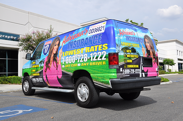 ford-e350-van-wrap-for-adrianas-insurance-3.png