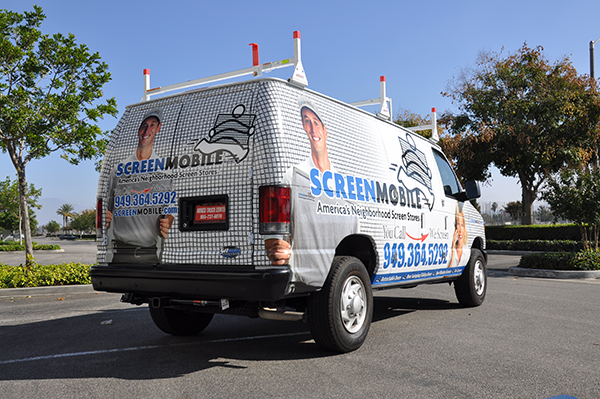 ford-e350-van-wrap-using-gf-for-screen-mobile-15.png