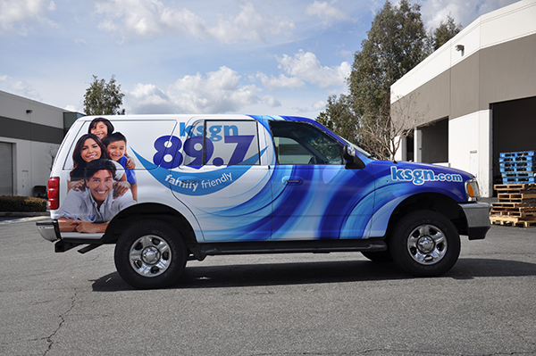 ford-expedition-wrap-for-89.7-ksgn-radio-station-4.png