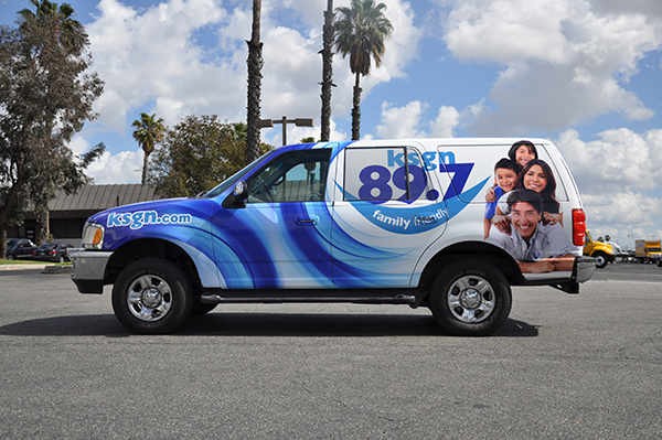 ford-expedition-wrap-for-89.7-ksgn-radio-station-8.png