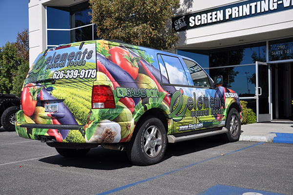 ford-explorer-suv-wrap-for-elements-natural-food-7.png