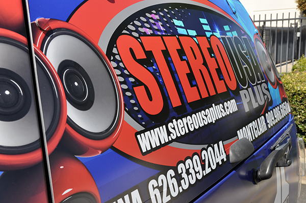 ford-explorer-vehicle-wrap-using-gf-for-stereo-usa-plus-3.png
