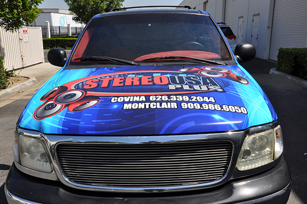 ford-explorer-vehicle-wrap-using-gf-for-stereo-usa-plus-7.png