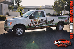 ford-f150-truck-wrap-for-exterex.png