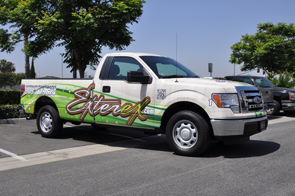 ford-f150-vehicle-wrap-1.png