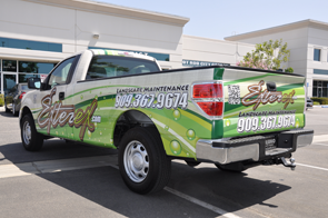ford-f150-vehicle-wrap-6.png