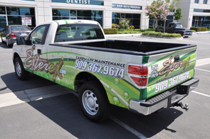 ford-f150-vehicle-wrap-7.png