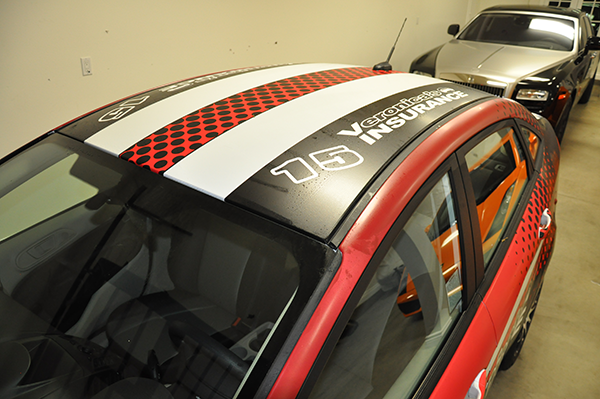 ford-fiesta-car-wrap-for-veronicas-auto-insurance-6.png