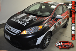ford-fiesta-car-wrap-for-veronicas-auto-insurance-a.png