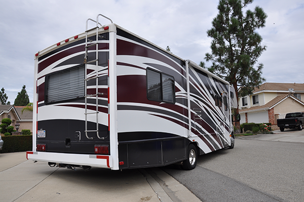 ford-fleetwood-tioga-full-rv-wrap-for-a-family-5.png