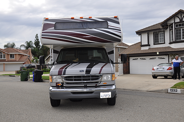 ford-fleetwood-tioga-full-rv-wrap-for-a-family-8.png