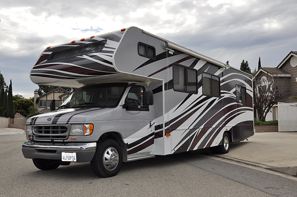 ford-fleetwood-tioga-full-rv-wrap-for-a-family-9.png