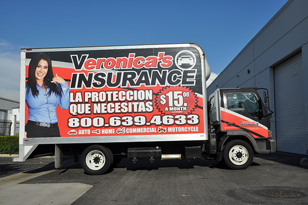 ford-lcf-box-truck-wrap-for-veronicas-insurance-4.png
