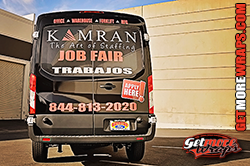 ford-transit-3m-wrap-for-kamdan-the-art-of-staffing-mani.png